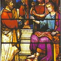 Skutky apoštolů